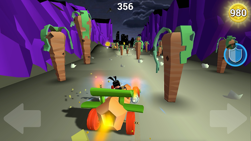 Faily Brakes apkmr screenshots 1