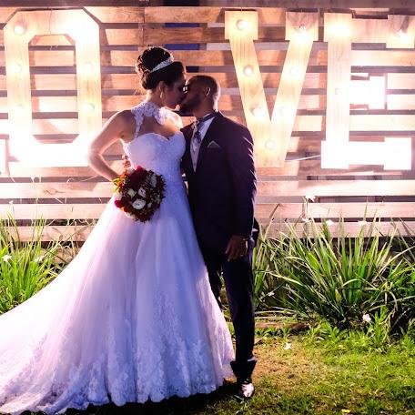 Wedding photographer Leonardo Sessa (LeonardoNi). Photo of 15.12.2017