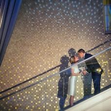 Wedding photographer Evelina Ivanskaya (IvanskayaEva). Photo of 31.01.2017