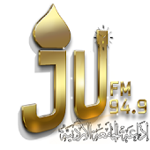 JU Radio Station - Official