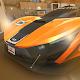 Fix My Car: GT Supercar Mechanic Simulator LITE Download for PC Windows 10/8/7