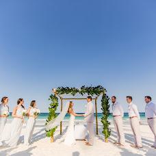Wedding photographer Stanislav Meksika (Stanly). Photo of 27.01.2017