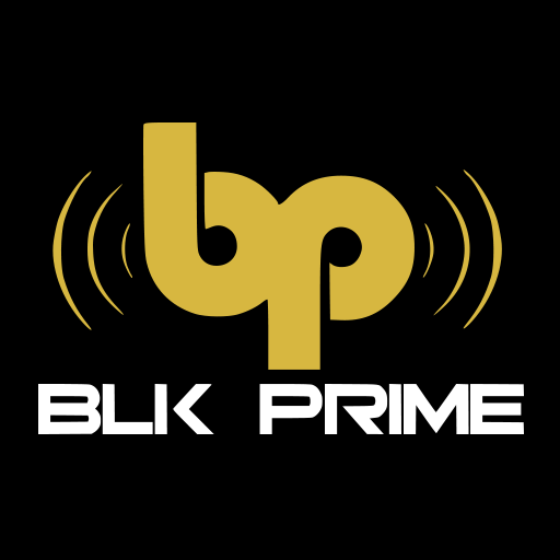 BLK PRIME file APK for Gaming PC/PS3/PS4 Smart TV