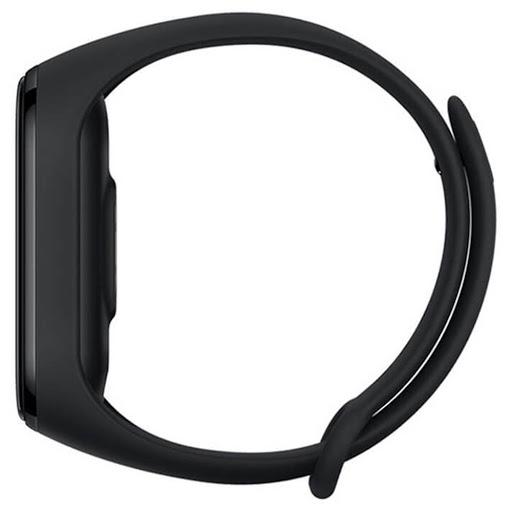 Vòng Đeo Tay Thông Minh Xiaomi Mi Smart Band 4 (MGW4052GL) (Đen)-4