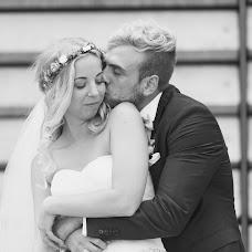 Wedding photographer Uschi Mattke (UrsulaMattke). Photo of 05.03.2016