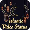 Islamic Video Status 2019 icon