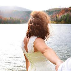 Wedding photographer Tiberiu Feczko (TiberiuFeczko). Photo of 05.07.2017