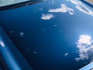 フーガ Y50 350GT/スポーツパッケージのカスタム事例画像 江別のフーガ乗りさんの2019年09月03日13:09の投稿