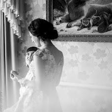 Wedding photographer Oleg Olisov (LightSt). Photo of 22.07.2015