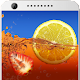 Pour Warm Tea (game)