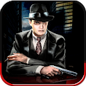 Chinatown Gangster City Crimes icon