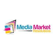 App Media Market Resolutions LTD APK for Kindle