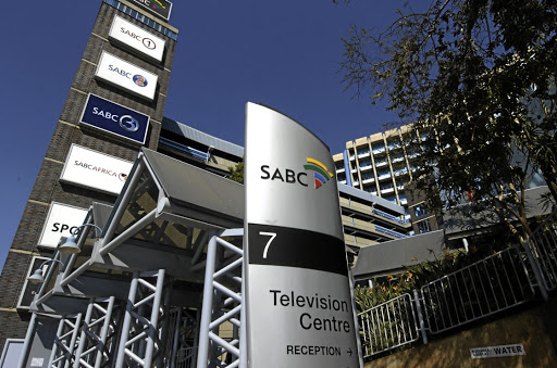SABC bosses were grilled in parliament on Wednesday about R14m being spent on a single awards ceremony and after party.