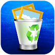 Restore Deleted Pictures APK