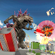 Monster Godzila : Hit And Smash City Attack Download for PC Windows 10/8/7