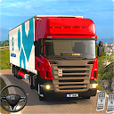 USA Truck Long Vehicle 2019 APK