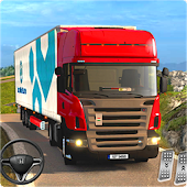 USA Truck Long Vehicle 2019 Android APK Download Free By PinPrick Gamers