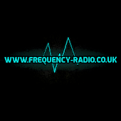 Frequency Radio