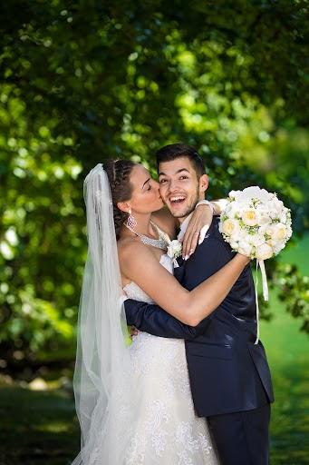 Esküvői fotós Nagy Dávid (nagydavid). Készítés ideje: 30.08.2018