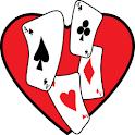 Omaha Hi/Lo Poker icon