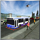Download Ultimate Bus parking 3D: Extreme new bus simulator For PC Windows and Mac