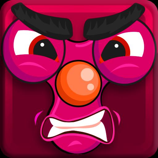 Crazy Spinner file APK Free for PC, smart TV Download