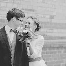 Wedding photographer Pavel Sepi (SEPI). Photo of 23.02.2015