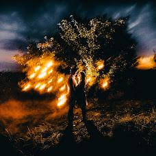 Wedding photographer Aleksandr Pecherica (Shifer). Photo of 03.09.2015