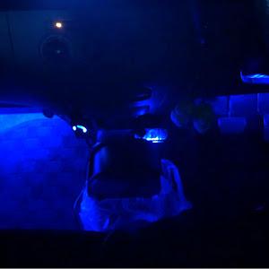 タント L350S のLEDのカスタム事例画像 かいきさんの2018年09月14日10:03の投稿