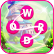 Kidpid Word Connect - Free Puzzles & Offline Games