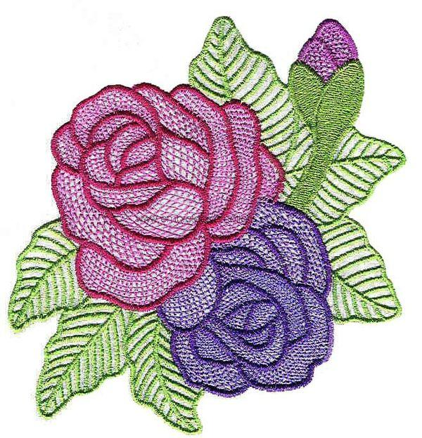Embroidery Designs - Android Apps on Google Play