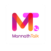 Mannath Talk