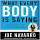 What Every BODY Is Saying By Joe Navarro for PC-Windows 7,8,10 and Mac