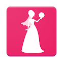 Wedding Planner icon