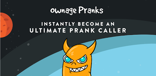 Prank Call Free - Ownage Pranks - Apps on Google Play
