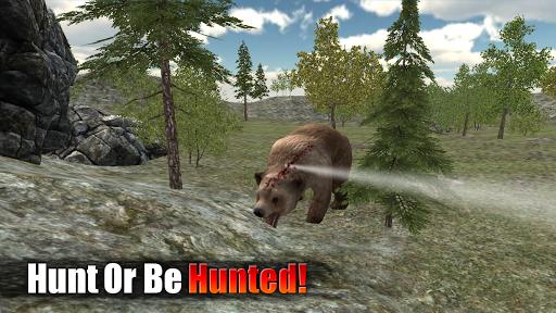 Deer Hunter Game Free 1.0 de.gamequotes.net 2