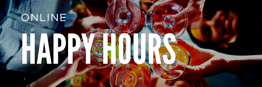 Happy Hours Online