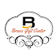 Brass Gift Center Download for PC Windows 10/8/7