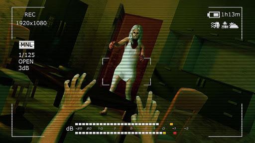 Scary Granny House 1.1.3 screenshots 5