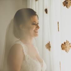 Wedding photographer Ionut Chiru (Chiru). Photo of 16.02.2019