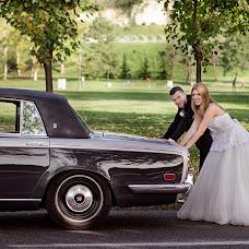 Wedding photographer Ivana Todorovic (todorovic). Photo of 14.12.2016