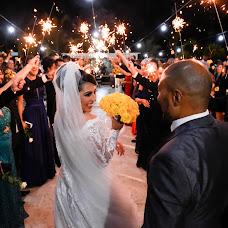 Wedding photographer David Hofman (hofmanfotografia). Photo of 22.11.2017
