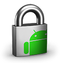 Intelligent Keylock Unlocker icon