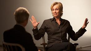 Steve Carell; Jane Lynch thumbnail