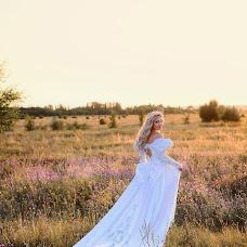 Wedding photographer Vika Burimova (solntsevnutri). Photo of 19.08.2015