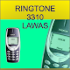 Download RINGTONE 3310 LAWAS For PC Windows and Mac