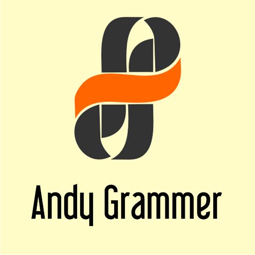 Andy Grammer - Full Lyrics