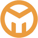 MBS Retriever Icon