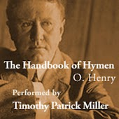 The Handbook of Hymen