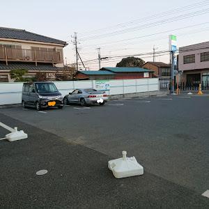 MR2  Ⅲ型 G-Limited BILSTEIN  packageのカスタム事例画像 颯貴 YDK回遊魚 ԅ(¯﹃¯ԅ)さんの2018年12月15日10:40の投稿
